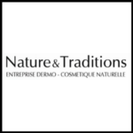 Nature et Traditions